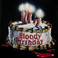 bloodybirthday_thumb