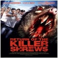 killershrews_thumb