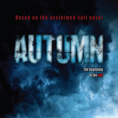 autumn_thumb
