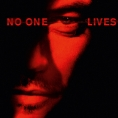 NoOneLives_thumb