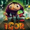 igor_thumb