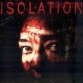 isolation_thumb