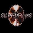 silverfilmz