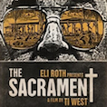 sacrament_thumb