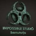 imposibble_thumb