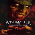 wishmaster4_thumb
