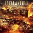 Lavalantula_thumb